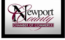 newport-county-logo